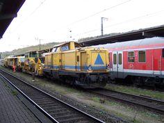 2010.10.30. Die Steilstreckentaugliche 213-336 der DBG in Würzburg