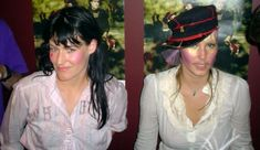 File:CocoRosie-Casady sisters these girls are awesome
