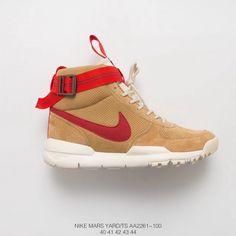 nike astronaut shoes - 236×236