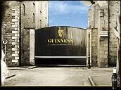Very neat tour and delicious beer!   -Dublin: Guinness warehouse