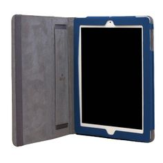 ***** LOW ENTRY ALERT. Win This Case. A Big 0 Entries  Noone has entered. Get in quick.************  Rafflecopter ~ Win An #IPad Folio Case ~ USA only    http://www.linkiescontestlinkies.com/2013/02/rafflecopter-win-ipad-folio-case-usa.html