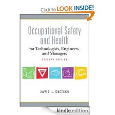 Recognized for its comprehensive protection, this textual content covers all facets of occupational security and well being in right this moments international workplace. Appropriate for safety administration, engineering and technology packages, the e book follows a logical sequence that provides a historic perspective and overview, covers the legal guidelines and rules, discusses the human factor, examines hazard evaluation, prevention, and management, and covers administration of security…