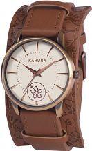 Ladies #Kahuna #Cuff Watch KLS-0244L