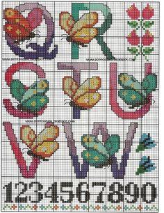 Monograma_borboleta_2 (539x700, 171Kb)