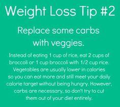 Weight loss tip #2 www.greennutrilabs.com