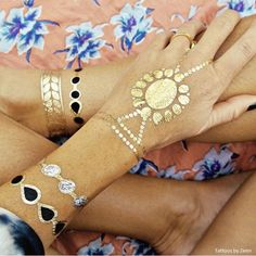 Portfolio - Tattoos by Zeen #tattoobyzeen Portfolio - Tattoos by Zeen #loveriche #ootd #ootn #fall #fallfashion #fashion #fashionsense #chic #beautiful #fresh #sweet #womenfashion #dtla #instamood #instadaily #instafashion #wholesale #apparel #inspiration #clothing #wears #trend #awesome #sweater #flowerprinted #brownclothing #boho #bohostyles #flashtattos #goldtattos silvertattoos
