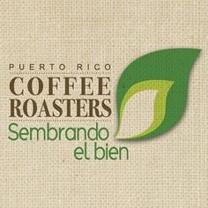 http://on.fb.me/1QQ0mld #culinaryroadtripspuertorico #puertorico #coffee