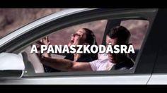 KOWALSKY MEG A VEGA - MIT MONDJAK MÉG? (OFFICIAL) - YouTube