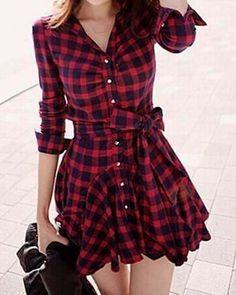 http://produto.mercadolivre.com.br/MLB-666432178-vestido-elegante-lapela-gola-manga-comprida-xadrez-feminino-_JM                                                                                                                                                                                 Mais