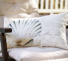 Beach House Living: This years Pottery Barn coastal favorites