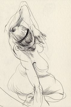 http://www.masterclass.figuredrawingonline.com Anyone with an average eye–hand coordination can learn to draw the human figure #figuredrawingclasses