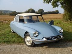 nl - ID/DS - geschiedenis Psa Peugeot Citroen, Citroen Car, Automobile, Vintage Cars, Antique Cars, Alfa Romeo Cars, Bmw Series, Audi Tt, Ford Gt