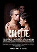 COLETTE. New post. Use a google translate button. Watch Free Movies Online, Movies Free, Movie Posters, Google Translate, Theater, Films, Audio, Culture, Button