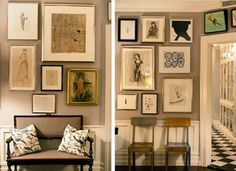 Astounding 25 Gorgeous Decorative Weekend Walls Design For Easy And Beautiful Decorating Ideas https://bosidolot.com/2018/02/23/25-gorgeous-decorative-weekend-walls-design-for-easy-and-beautiful-decorating-ideas/