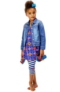At Melijoe, discover a wide selection of children and baby clothing ✅ More than 150 designer brands available for your kids ✅ Shipping within 24 hours. Toddler Outfits, Kids Outfits, Summer Outfits, Kenzo Kids, Dope Clothes, Beautiful Children, Kids Wear, Kids Clothing, Closets