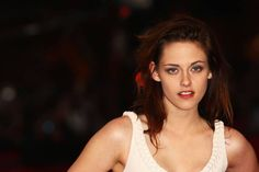 Kristen Stewart: Twilight star writes worst poem of all time for Marie Claire - News - People - The Independent