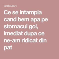 Salvia, Home Remedies, Cardio, Health, Romania, Sport, Fitness, Per Diem, Deporte
