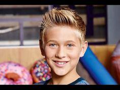 Nickelodeon Game Shakers, Thomas Kuc, Net Worth, Girlfriends, Affair, Music Videos, Have Fun, Singing, Musical Ly