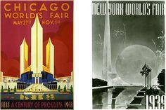 Image result for art moderne graphic design