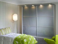 Divider, Interior Ideas, Room, Furniture, Home Decor, Bedroom, Rooms, Interior Design, Home Interior Design