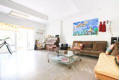 Αυτά είναι τα 15 δημοφιλέστερα σπίτια του Airbnb στην Ελλάδα -Loft, νεοκλασικά, με μικρούς κήπους, από 14 ευρώ [εικόνες] | iefimerida.gr