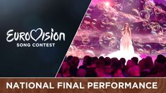ZOË - Loin d'ici (Austria) 2016 Eurovision Song Contest national final p. The Last Song, 8 Bit, Austria, Finals, Videos, Nerd, Songs, Youtube, Movie Posters