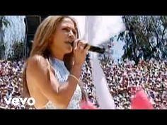 Jennifer Lopez, Oprah Winfrey, Youtube Comments, Leo Women, Star Wars, Famous Last Words, Just Smile, Pop Music, Music Videos