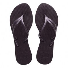 d19fe18fe online shopping for Havaianas Tria Flip Flop from top store. See new offer  for Havaianas Tria Flip Flop