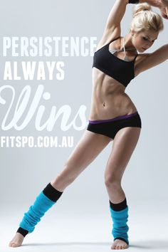 Iphone 4 #inspiration #wallpaper #fitness #motivation
