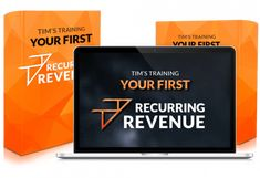 Your First Recurring Revenue Review, Bonus - Your First Recurring Client Make Money Fast, Make Money Online, Marketing Tools, Internet Marketing, Bitcoin Live, Small Business Consulting, Online Business, Software