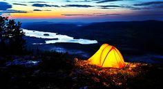 現在、アウトドアの新しいスタイルとして「Camping」と「Glamorous(魅力に満ちた)」を掛け合わせた「グランピング」と呼ばれる野外宿泊のスタ...
