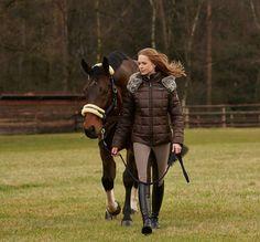 www.equista.pl   Pikeur autumn winter collection 2014/2015   Pikeur kolekcja jesień zima 2014/2015   pikeur.de   #equestrian #winter #horseriding #fashion #pikeur #collection #fall #horse #riding #eskadron #limited #autumn