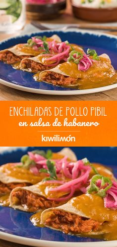 Mexican Menu, Mexican Dishes, Mexican Food Recipes, Real Food Recipes, Cooking Recipes, Yummy Food, Tasty, Ethnic Recipes, Lunch Recipes