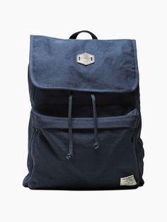 Holum Backpack - J