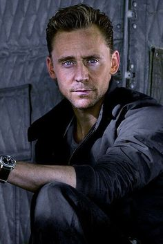 Just Tom Hiddleston Zachary Levi, Zachary Quinto, Thomas William Hiddleston, Tom Hiddleston Loki, British Actors, American Actors, Greatest Villains, Skull Island, She Is Fierce