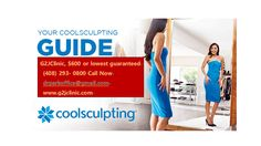 CoolsculptingSales600orLower