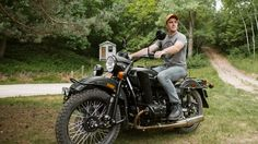 ural motorcycle road trip - Google Search