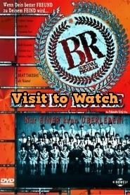 Hd Battle Royale 2002 Ganzer Film Online Stream Deutsch Battle Online Streaming Tv Series Online