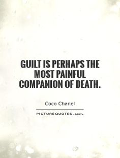 This is from my characters goal/need - for my character to not continue to carry this feeling of guilt. Fate Characters, Lady Macbeth, Death Quotes, Grief, Live Life, Favorite Quotes, Wisdom, Ancient Greece, Feelings