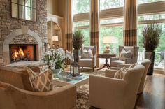 The-Kind-Of-Modern-Living-Room-Interior-Design-2