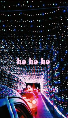 cute cozy aesthetic vsco christmas wallpaper ho ho ho - -You can find Vsco and more on our website. Wallpaper Natal, Holiday Wallpaper, Winter Wallpaper, Of Wallpaper, Christmas Feeling, Merry Little Christmas, Cozy Christmas, Christmas Time, Christmas Goodies