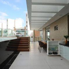 decoracao-terraco-cobertura-com-piscina-danielkalil-72515-square_cover_xlarge.jpg (696×696)