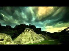 Viva mexico #juangabriel video https://youtu.be/eYRegk-Ff1A #GDL #LLDM #UFO2016DRON #REZIZTEK