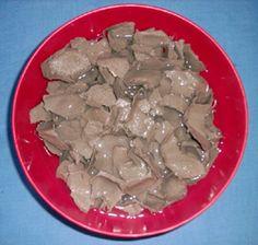papírmasé készítés - ötletek ajándéktárgyak, dísztárgyak elkészítéséhez hulladék újrafelhasználásával, hulladékból - www.hulladekbol.hu - hulladékhasznosítás kreatívan