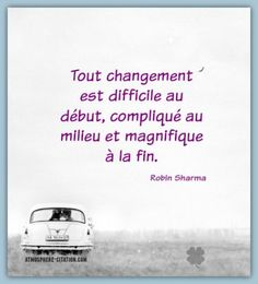 38 Ideas For Fashion Quotes Frases Positive Mind, Positive Attitude, Best Quotes, Love Quotes, Never Stop Dreaming, Motivational Quotes, Inspirational Quotes, Quote Citation, French Quotes