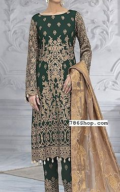 Chiffon Shirt, Chiffon Fabric, Chiffon Dress, Fashion Pants, Fashion Dresses, Add Sleeves, Designer Party Wear Dresses, Pakistani Designers, Shalwar Kameez