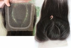 Qingdao Bolin Hair New Arrival,new lace closure side part