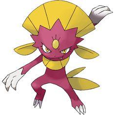 Pokemon Universe, Cute Pokemon Wallpaper, Monsters, Pikachu, Pocket, Drawings, Fictional Characters, Avengers, Anime Girl Drawings