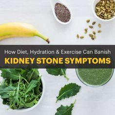 13 Best Kidney Stones Crusher images   Kidney stones, Herbalism ...