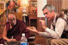 Sorprendentemente el budismo y la física cuántica dicen lo mismo